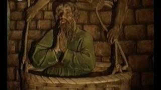 Apostel  Paulus - Teil 3/3