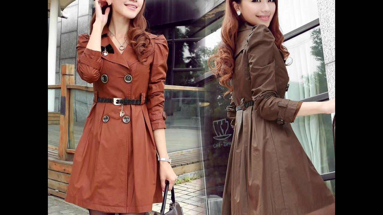 Мы предлагаем широкий ассортимент верхней одежды от производителя по низким ценам.