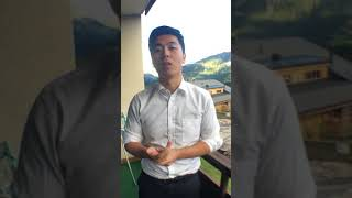 Gambar cover Frank Cao Video 2