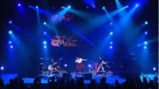 Kou Shibasaki Live Tour 2010 ~ラブ☆パラ~』