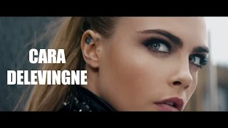 Video Cara Delevingne: The Cool 'It Girl' download MP3, 3GP, MP4, WEBM, AVI, FLV Juni 2018