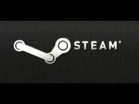 how to download demos on steam