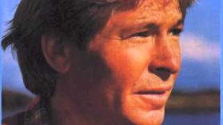 Watch John Denver Golden Slumbers video