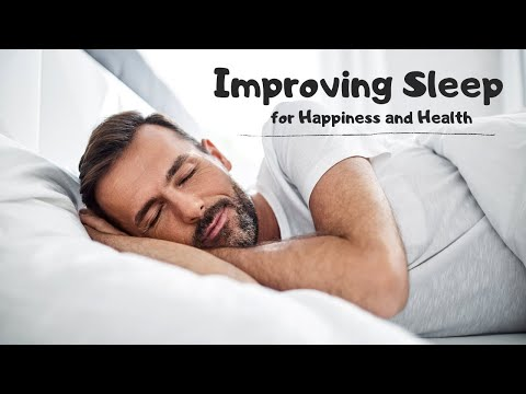 Preventing Vulnerabilities How Sleep Impacts Mental Health