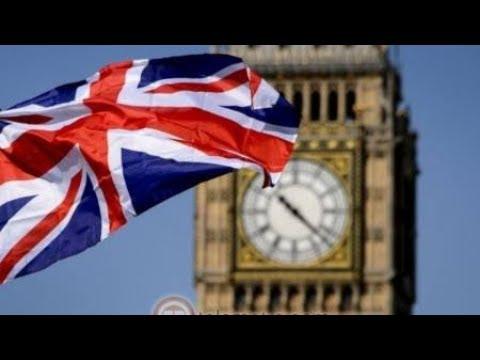 Reino Unido es clave para el crecimiento de Meliá Hotels International