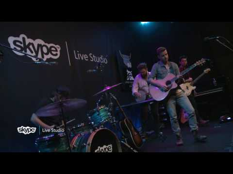 LANco - American Love Story (98.7 THE BULL)