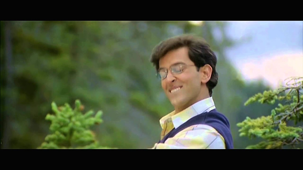 Koi Mil Gaya - Hrithik Roshan - Preity Zinta - 1080p HD ...