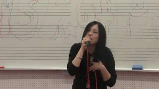 2010/4/18 Girl's HOT MUSIC.