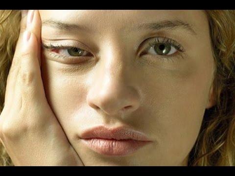 Отеки  Причины, скрытые в питании.http://okaybeauty.ru/