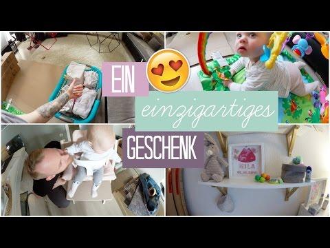 familyvlog-❘-mama-alltag-&-ein-wunderschönes-geschenk-❘-mslavender