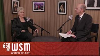 Connie Smith Pt. 2 | Ryman Memories | WSM Radio thumbnail