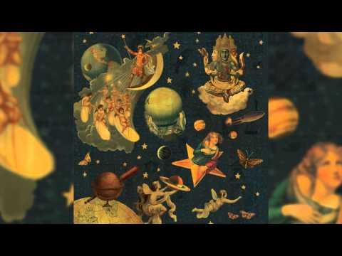 Smashing Pumpkins - Ascending Guitars (Sadlands Demo) 2012
