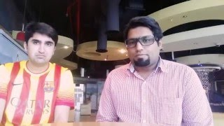 How to find job in dubai UAE Hindi and Urdu video 6(, 2016-02-23T18:38:09.000Z)