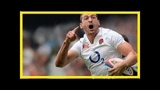News Bangla: Jonny may tell the story of how he was invited to North Korea
