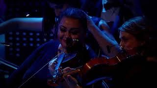 Descarca Orchestra Simfonica Bucuresti - Polar Express (Live La Opera Nationala)