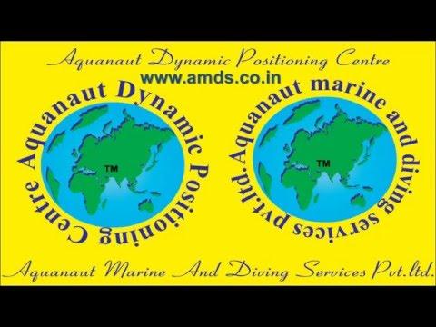 DP Course, DP Induction (Basic) course, DP Simulator (Advance) course, DP Maintenance course India