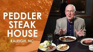 Baixar The Peddler Steak House in Raleigh   North Carolina Weekend   UNC-TV
