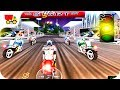 Bike Racing Games - Motorbike Racing - Gameplay Android free games