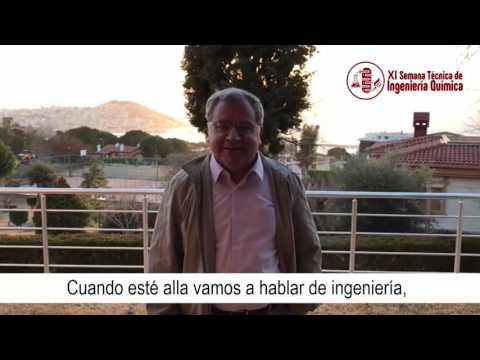 Hello, Colombia! -  Yunus Çengel (Versión Subtitulada)