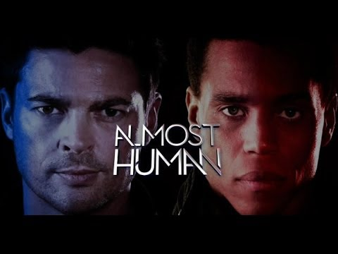 """Download Almost Human - """"Unbound"""" Episode 9 Review"""