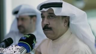 وطن عمري - عبدالله الرويشد