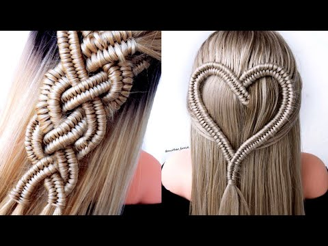 4-infinity-braid-hairstyles-by-another-braid