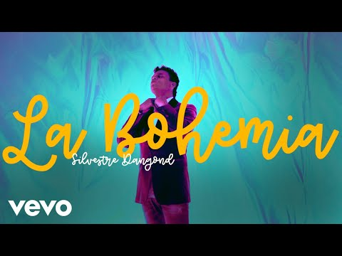 Silvestre Dangond – La Bohemia (Official Video)