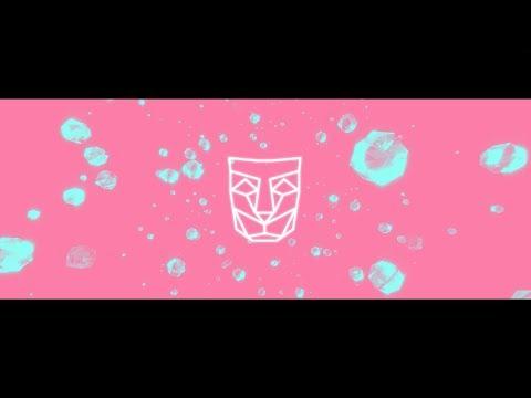 LIONE - Glimmer [Lyric Video]