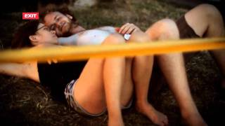 Exit Music Festival, Serbia 12 – 15 July 2012 – Unravel Travel TV