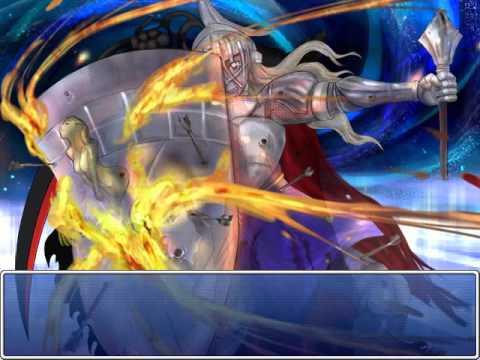 もんむす・くえすと! ぱらどっくすRPG前章  混沌の迷宮 シルフ VS 死神
