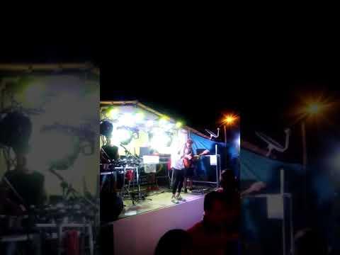 show Theuzinho vieira em(Oliveira dos Brejinho)