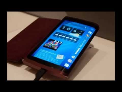 SAMSUNG GALAXY NOTE 4 - LATEST NEWS [OFFICIAL] July 2014