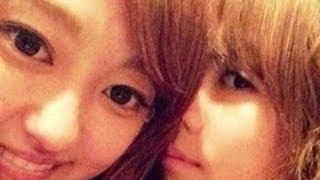 AKB48ファンプレゼント企画⇒ http://urx.nu/buOp 音声引用元:AKB48のオ...