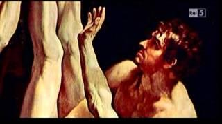 Guido Reni spiegato dal Prof Claudio Strinati(Guido Reni,il pittore della bellezza classica ispirata a Raffaello,il barocco romano e la scuola dei Carracci,visto e spiegato dal Prof.Claudio Strinati...., 2016-02-25T10:38:45.000Z)