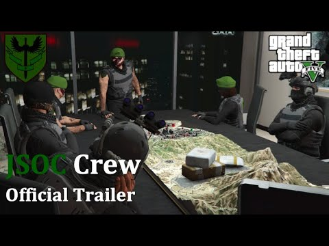 grand-theft-auto-v-trailer:-the-jsoc-crew