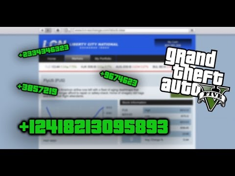grand theft auto v how to get lots of money in single player fast easy gta 5