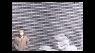 Peaking Lights - Wedding Song