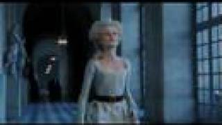 Marie Antoinette - 2006 - Maria Antonieta - Trailer