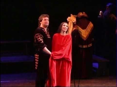 Видео Геликон опера царская невеста отзывы