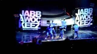 Video Jabawokeez download MP3, 3GP, MP4, WEBM, AVI, FLV Desember 2017