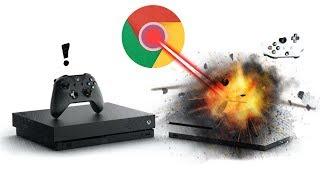 Google Already Killed A Cheaper Next-gen Xbox - Inside Gaming Daily
