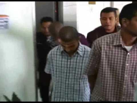 Man gets death for murder of gecko trader