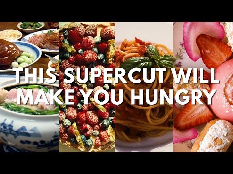 foods that make you hungrier essay These foods will actually make you hungrier salad is supposed to be the golden standard of all health foods isn't it you alcohol really does make you.