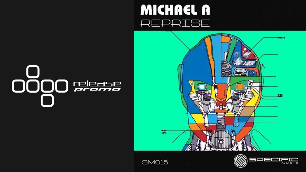 Lujoso Michaels Cuadros Viñeta - Ideas de Arte Enmarcado ...