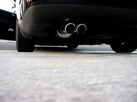 volkswagen passat 2003 custom. volkswagen passat 2003 custom