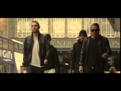Tiësto & Dimitri Vegas & Like Mike vs Taylor Swift - Whisper (Both Of Us)