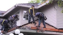 Best Roofers in Portland Oregon