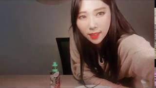 전자담배 여자베이퍼 늅늅이 샤미 밀크쉐이크 액상리뷰 예…