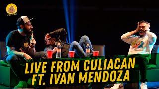 la-cotorrisa-anecdotario-20-live-from-culiacan-ft-ivan-mendoza