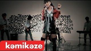 [Official MV]  เลิกกับฉันได้มั้ย : Knomjean